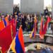 Bilder zur Sendung Nicht vergessen, nicht vergeben - Armenien und die T�rkei