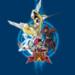 Bilder zur Sendung Yu-Gi-Oh! ZEXAL