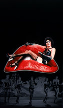 Kabel1 22:25: Die Rocky Horror Picture Show