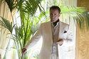 Al Pacino in: Ocean's 13