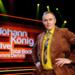 Bilder zur Sendung Johann K�nig live! Total Bock auf Remmi Demmi, Teil 2