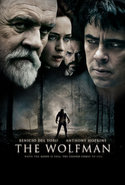 Anthony Hopkins in: Wolfman