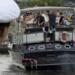 Bilder zur Sendung Wasserschutzpolizei Berlin/Brandenburg