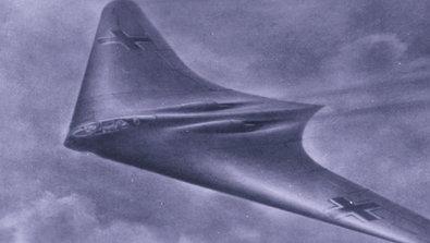History Seitensprünge der Geschichte Nazis, UFOs, Aliens