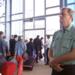 Bilder zur Sendung Hamburger Hafen - Zollkontrolle!