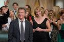 Dustin Hoffman in: Liebe auf den zweiten Blick