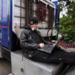 Bilder zur Sendung Die Transporter - Let's move it!