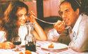 Adriano Celentano in: Gib dem Affen Zucker