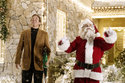 Tim Allen in: Verr�ckte Weihnachten