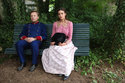 arte 23:30: Drei Schwestern