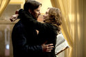 Keanu Reeves in: Henry & Julie - Der Gangster und die Diva