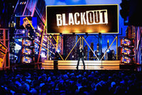 Michael Mittermeier live! Blackout