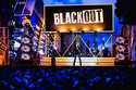 RTL 22:30: Michael Mittermeier live! Blackout