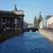 Bilder zur Sendung Sankt Petersburg - Die Stolze