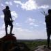 Bilder zur Sendung Serengeti - Kein Platz f�r Menschen?