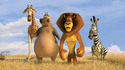 Sat1 20:15: Madagascar 2