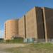 Bilder zur Sendung W�rterinnen im Dallas County Jail