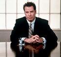 John Travolta in: Zivilprozess