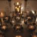 Bilder zur Sendung Ein Palast in Marrakesch