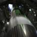 Bilder zur Sendung Uran und Mensch - Ein gespaltenes Verh�ltnis