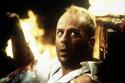 Bruce Willis in: Das f�nfte Element