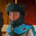 Bilder zur Sendung Der kleine Prinz