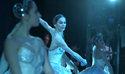 arte 23:25: Polina Semionova: Primaballerina zwischen New York und Berlin