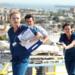 Bilder zur Sendung Miami Medical