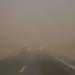 Bilder zur Sendung Gefangen im Sandsturm