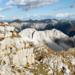 Bilder zur Sendung Isonzo - Der Krieg in den Bergen
