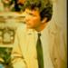 Bilder zur Sendung Columbo