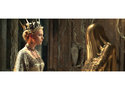 Charlize Theron in: Snow White and the Huntsman