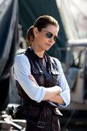 Jessica Biel in: Das A-Team - Der Film