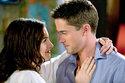 Anne Hathaway in: Valentinstag