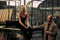 Jason Statham in: The Italian Job - Jagd auf Millionen