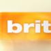 Bilder zur Sendung Britt