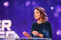 Der Deutsche Comedy Preis 2014