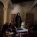 Bilder zur Sendung Das Verm�chtnis der ersten Christen