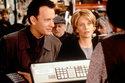 Tom Hanks in: e-m@il f�r Dich