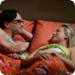 Bilder zur Sendung The Big Bang Theory