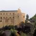 Bilder zur Sendung Schl�sser und Burgen an der Lahn