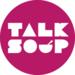 Bilder zur Sendung Talksoup