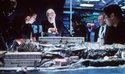ZDF 22:15: The Rock - Fels der Entscheidung
