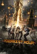 Pro7 20:15: Darkest Hour