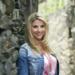Bilder zur Sendung Beatrice Egli: Meine Schweiz - Meine Musik