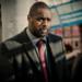 Bilder zur Sendung Luther