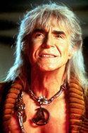 Kabel1 03:50: Star Trek II - Der Zorn des Khan