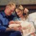 Bilder zur Sendung Eine himmlische Familie