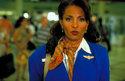 Pam Grier in: Jackie Brown
