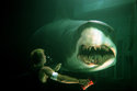 RTL2 22:25: Deep Blue Sea